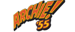 RICH REVIEWS: Archie 1955 # 1