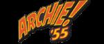 RICH REVIEWS:Archie 1955 # 1