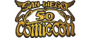 SAN DIEGO COMIC-CON PANEL: 80th Anniversary of Archie Comics Superheroes