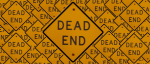 RICH INTERVIEWS: Frank Gogol Writer for Dead End Kids