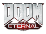 DOOM Eternal Demo and Trailer Released
