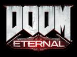 DOOM Eternal Demo and Trailer Released