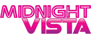 AfterShock Comics' Announces Next New Title – MIDNIGHT VISTA
