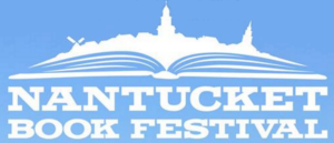 Alex Mautner to appear at the Nantucket Book Festival!