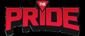 The Pride Season Two Joins ComiXology Originals