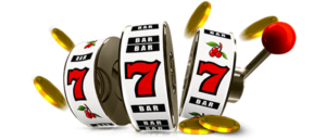 How Slot Games Can Have A Negative Impact