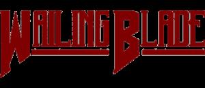RICH REVIEWS: Wailing Blade # 1