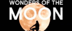 RICH REVIEWS: Wonders of the Moon