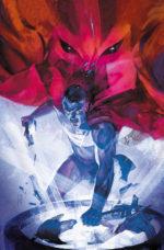 DC COMICS SEPTEMBER 2019 SOLICITATIONS – First Comics News