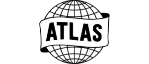 Dead Reckoning and Marvel Bring Atlas-Era Military Action Back to Print in Atlas at War!