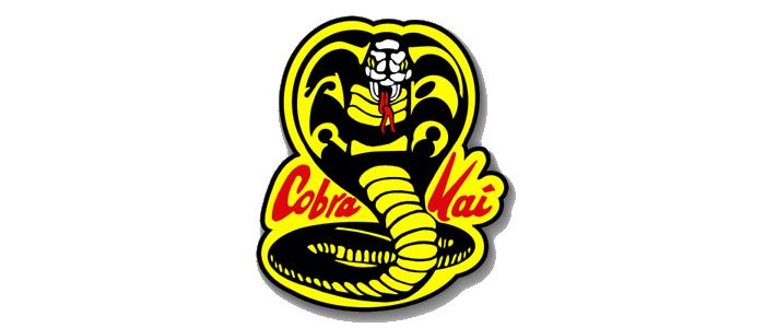 the karate kid saga enters a new era as cobra kai comes to netflix first comics news the karate kid saga enters a new era as