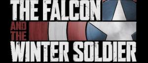 Marvel Studios' 'Falcon & Winter Soldier' on Disney+ Details Revealed