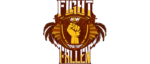FIGHT FOR THE FALLEN results