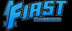 1FIRST COMICS OCTOBER 2020 SOLICITATIONS