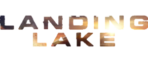 RICH REVIEWS: Landing Lake