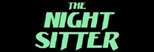 RICH REVIEWS: The Night Sitter