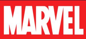 Marvel, local comics shop, 1000, celebration, anniversary, John Romita, Roy Thomas, Sal Buscema, Stan Lee, Steve Ditko, Jack Kirby, House of Ideas, Action Comics, Detective Comics,