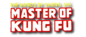 MARVEL'S GREATEST FIGHTER DISCOVERS HIS SECRET DESTINY IN THE SHANG-CHI #1 TRAILER!