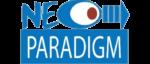 RICH INTERVIEWS: Berny Julianto Founder/Writer Neo Paradigm Comics