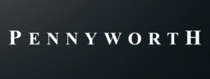 """Pennyworth"" Experience at Comic-Con 2019"