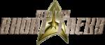 Star Trek: Short Treks | Comic Con Trailer (SDCC 2019)