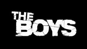The Boys Season Two Teaser Released