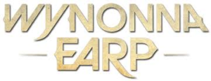IDW ENTERTAINMENT ANNOUNCES 'WYNONNA EARP: SEASON 3' BLU-RAY KICKSTARTER CAMPAIGN