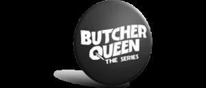 RICH REVIEWS:Butcher Queen # 1