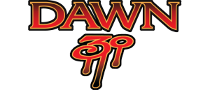 Dynamite & Joseph Michael Linsner Announce Upcoming Dawn 30th Anniversary Celebration!