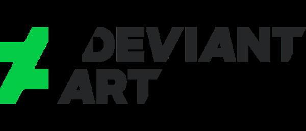 1ad7b86e Justin Maller talks about DEVIANTART – First Comics News