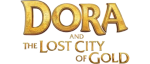 RICH REVIEWS: Dora and the Lost City of Gold