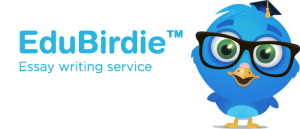 EduBirdie Professional Essay Writing Service Review