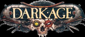 RICH REVIEWS: Dark Age # 2