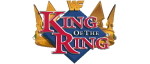KING OF THE RING Participants