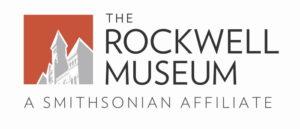 Rockwell Museum to Host an Evening with Art Spiegelman