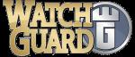 Calvin's Commentaries: WatchGuard