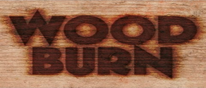 Mary Lynn Lewis talks about WOOD BURNING