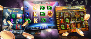 How to choose online casino and play online slots for free without download