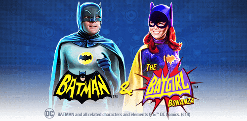 Batman Gaming A Different Way To Enjoy The Cape Crusader First Comics News