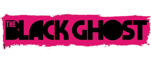 The Black Ghost Digital Comic from Novelist Alex Segura & Writer Monica Gallagher Debuts this Week