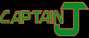 RICH REVIEWS:Captain-J # 1