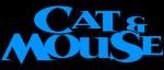Roland Mann talks about CAT & MOUSE