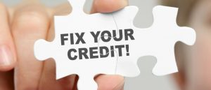 How to Start Building Credit: Your Complete Guide