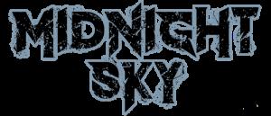 RICH REVIEWS:Midnight Sky # 1