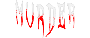 Collab Creations Studios Releases New Exciting Installment of Murder