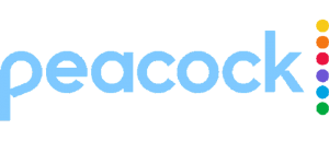 NBCUNIVERSAL UNVEILS PEACOCK, A FREE PREMIUM AD-SUPPORTED STREAMING SERVICE WITH SUBSCRIPTION TIERS