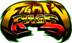 """""""Fight'N Rage"""" Coming To Nintendo Switch And XBox One This Week"""