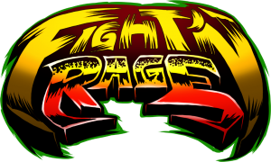 """Fight'N Rage"" Coming To Nintendo Switch And XBox One This Week"