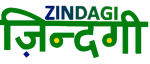 Ken Bouthillier: Zindagi Comix and Second Chances
