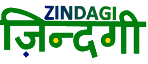 Ken Bouthillier: Zindagi Comix and Second Chances